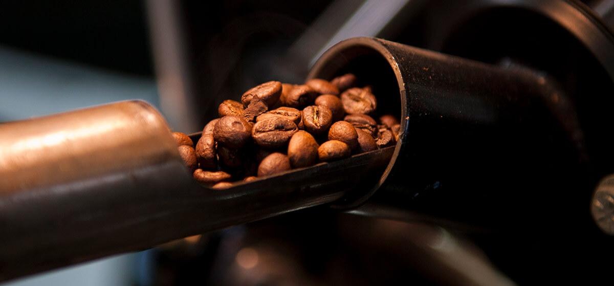 vilka kaffebönor är bäst